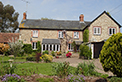 Devon Holiday Cottages
